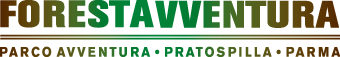 Logo Forestavventura