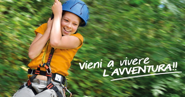 vivere-avventura1