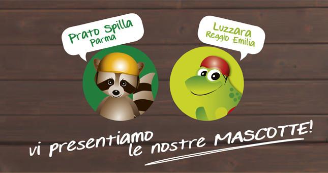 slide-mascotte2