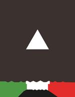 logo-tentsile