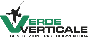 logo-verde-verticale