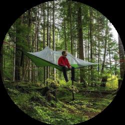 tree-camping2