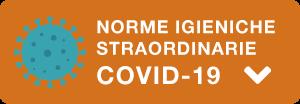 Norme Igieniche straordinarie Covid-19